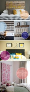 Decorating a Rental's Bedroom with AHRN.comDecorating a Rental's Bedroom with AHRN.com