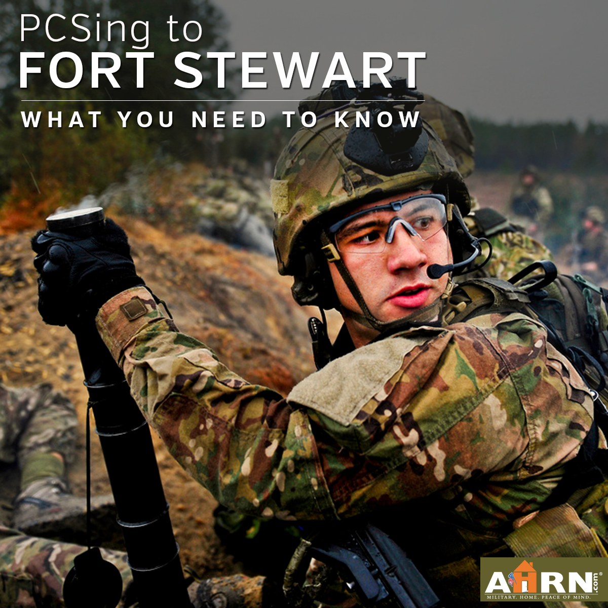 fort stewart Explore a list of the 11 colleges and universities closest to  find the best school near fort stewart.