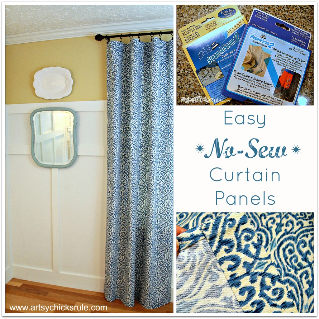 No-Sew-Curtain-Panels-Tutorial-1024x1024