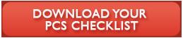 Download Your AHRN.com PCS Checklist
