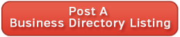 Post-A-Business-Directory-Listing
