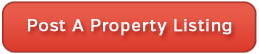 Post-A-Property-Listing