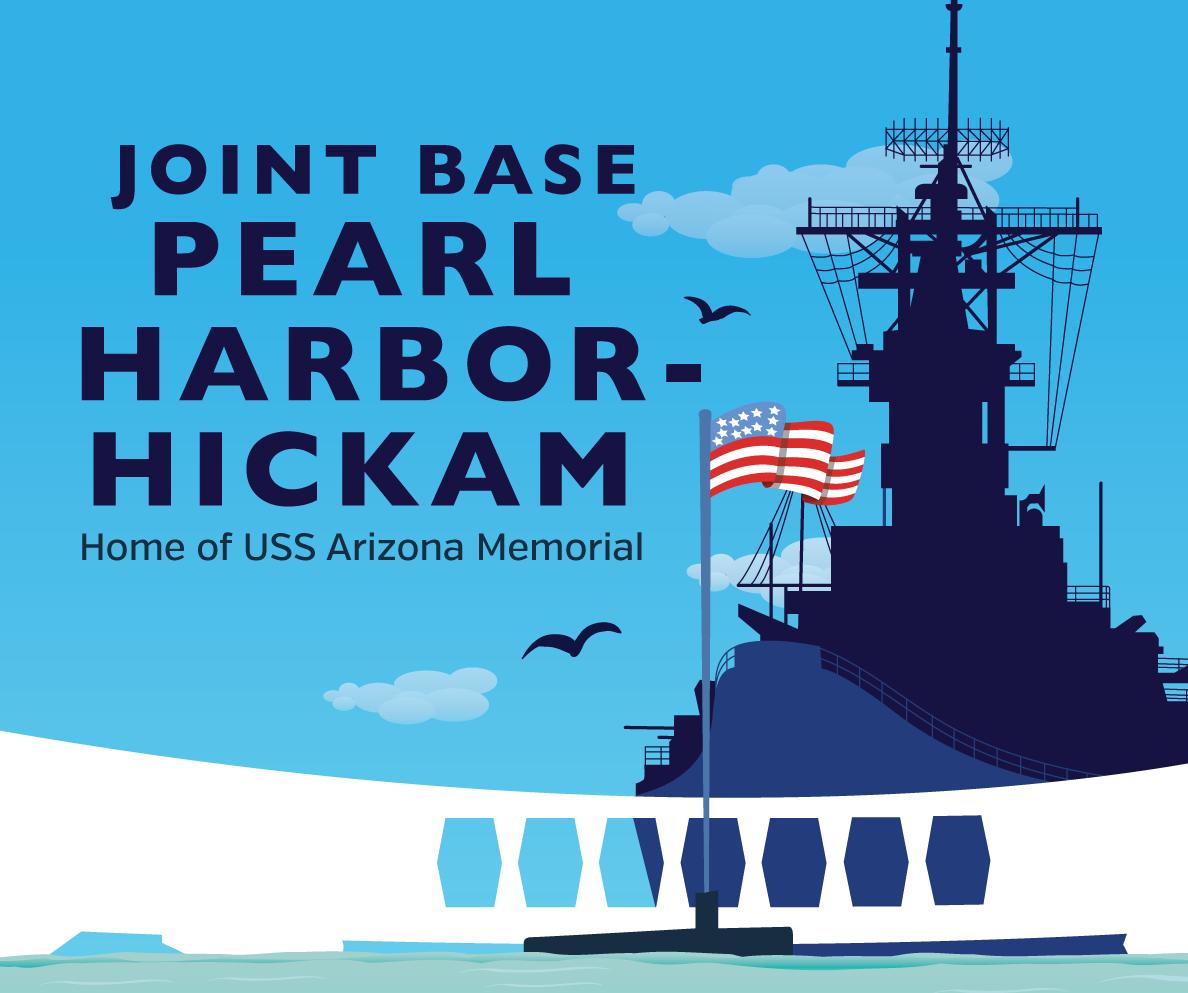 Joint Base Pearl Harbor-Hickam | AHRN.com