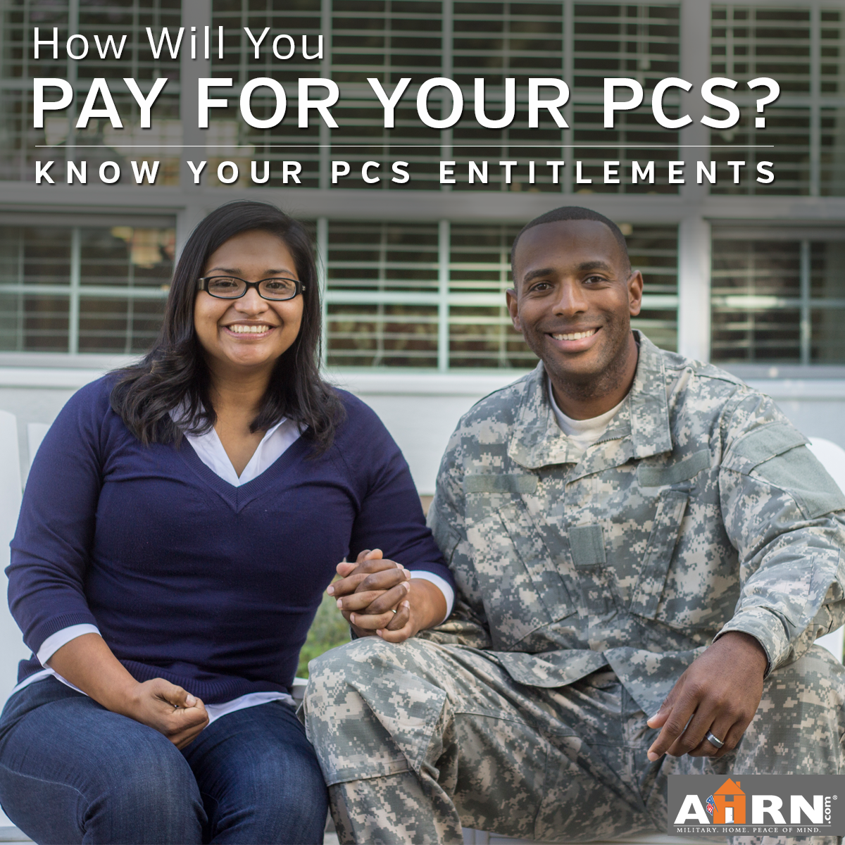 pcs entitlements you need to know ahrn com