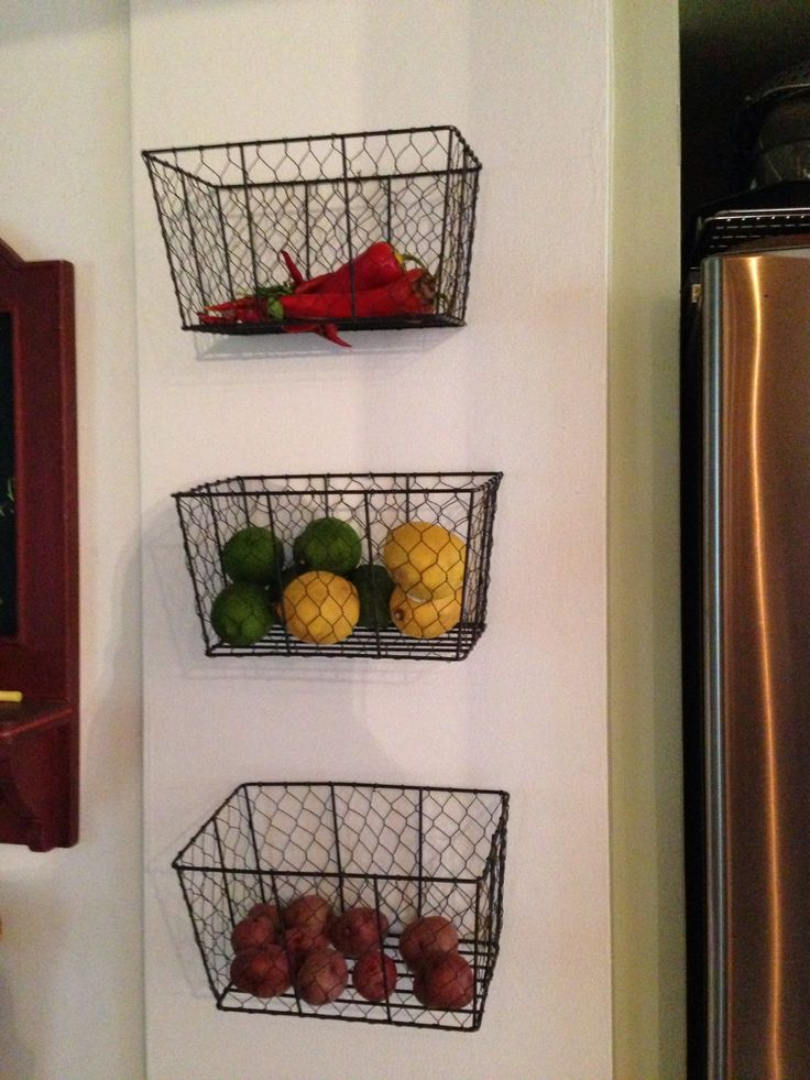 9 tips for kitchen organization ahrn