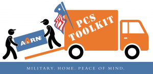 AHRN.com's PCS Toolkit