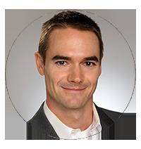 Brian Davis Q&A on AHRN.com