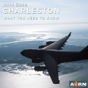 JB Charleston - What You Need To Know