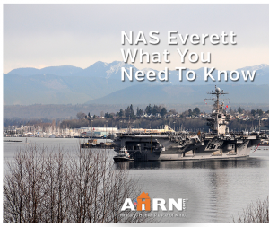NAS Everett - What You Need To Know at AHRN.com