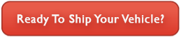 Ready To Ship Your Vehicle with uSHIP.com?