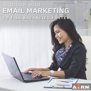 Improve your rental management emails