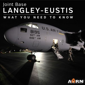 JB Langley-Eustis - What You Need To Know