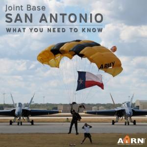 JB San Antonio - What You Need To Know