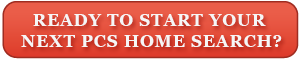 Start Your Home Search with AHRN.com