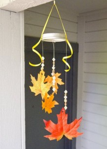 7 Inspirations To Decorate Your Porch with AHRN.com