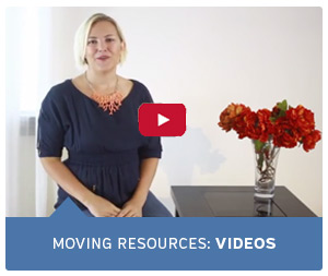Moving Resources: Videos