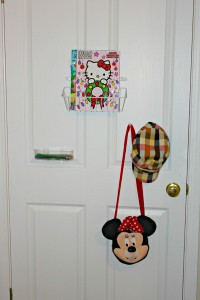 Behind The Door Organization with AHRN.com