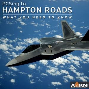 Hampton Roads - What You Need To Know