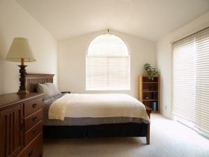 Choosing the right window treatment for your home with AHRN.com