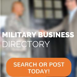 AHRN.com Business Directory