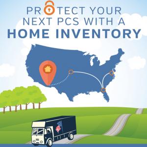 2015 AHRN.com Home Inventory