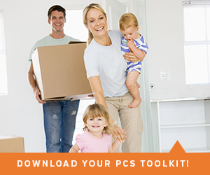 Download Your PCS Toolkit