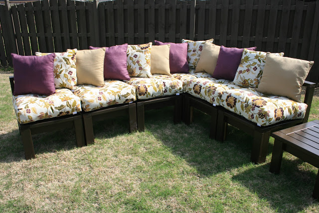 Your summer DIY round up with AHRN.com