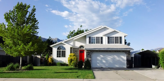 Easy ways to improve your home's value with AHRN.com