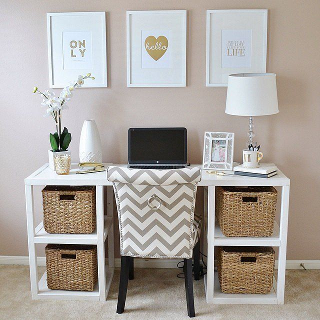 home office ideas 7 tips. 7 Tips For A Home Office That Works You On AHRN.com Ideas L