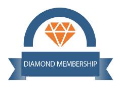 diamond-header