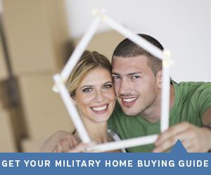HomeBuying-Guide-Sidebar