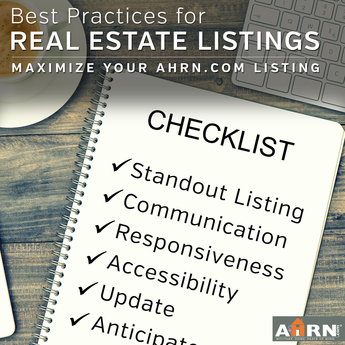Free Home Rental Listings: Best Practices For Real Estate Listings