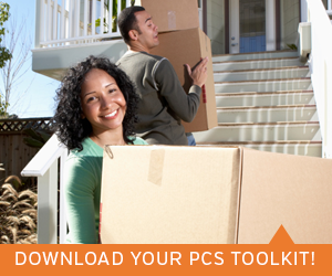 PCS Toolkit