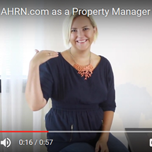 Video: List Your Property