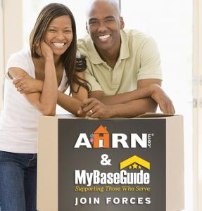 MARCOA & AHRN.com: Powering A More Comprehensive PCS Resource
