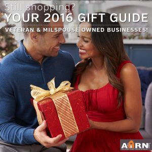 2016-gift-guide