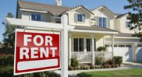 3 Property Manager Tips to Attract High Quality Renters