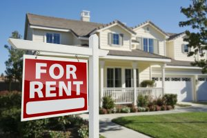 Preparing for rental property turnover now sets you up for a smoother PCS season this summer!