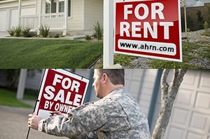 for-rent-or-sale
