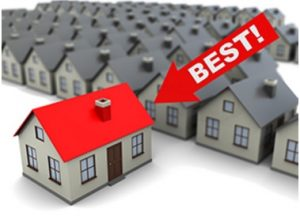 Evaluating Your Housing Options