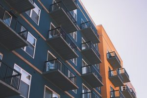 Apartment Community Listings in AHRN