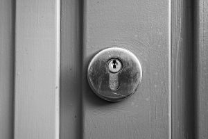 Safety and Security in Your Rental Property
