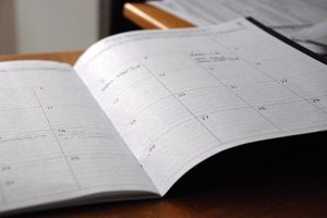 Planning Your PCS Budget