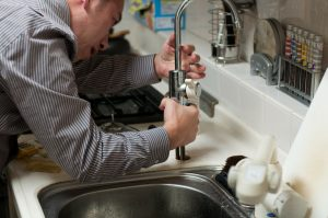5 Tips for Landlords and Property Managers to Improve Customer Service