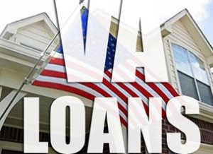 5 Benefits to Know About VA Loans