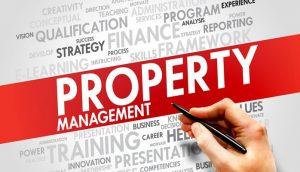 5 Cardinal Principles of Property Management