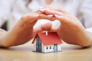 3 Tips on Managing Rental Property