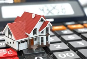 Know Your Property Expenses
