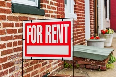 A Tenant's Guide to Rental Agreements