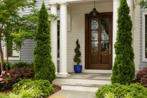 3 Tips That Will Help Get Your Listing Noticed